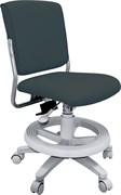 Кресло Rifforma-25 (серый)