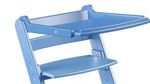 Столик для стула Конёк Горбунёк Комфорт (Синий)