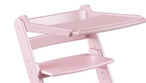 Столик для стула Конёк Горбунёк Комфорт (Сакура)