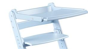 Столик для стула Конёк Горбунёк Комфорт (Небесный)