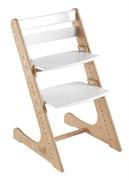 Детский растущий стул Конёк Горбунёк Комфорт (Лофт-2)