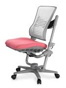 Детское кресло Comf-Pro Angel (Розовый)