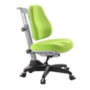Детское кресло Comf-Pro MATCH 518 (Зеленый)