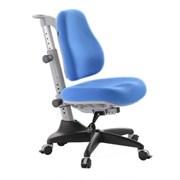 Детское кресло Comf-Pro MATCH 518 (Синий)