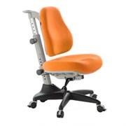 Детское кресло Comf-Pro MATCH 518 (Оранжевый)