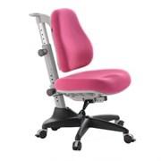 Детское кресло Comf-Pro MATCH 518 (Розовый)