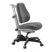 Детское кресло Comf-Pro MATCH 518 (Серый)