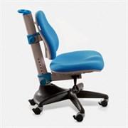 Кресло эргономичное Comf-Pro CONAN 317 (Голубой)