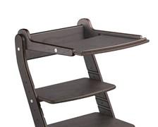 Столик для стула Конёк Горбунёк Стандарт  (Венге)