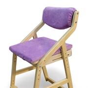 Чехол для стула Робин WOOD (Фиолет)