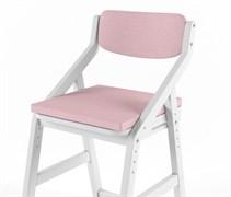 Чехол для стула Робин WOOD (Розовый)