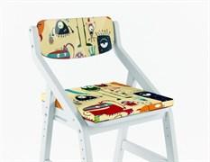 Чехол для стула Робин WOOD (Монстры)