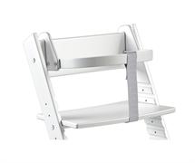 Ограничитель для стула премиум/ стандарт Конёк Горбунек (Белый)